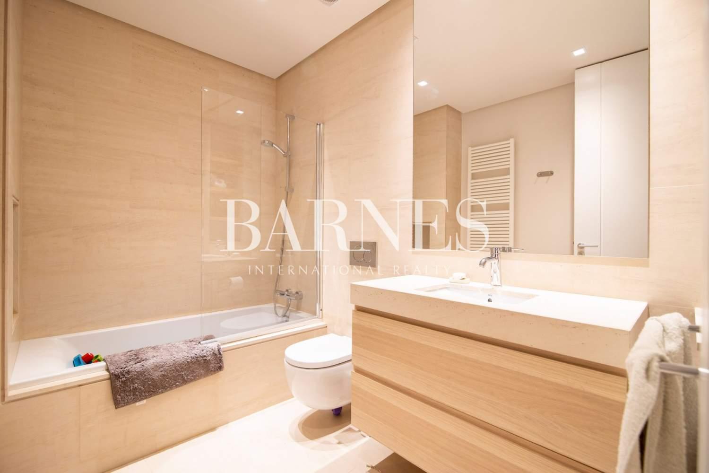Madrid  - Piso 8 Cuartos 5 Habitaciones - picture 13