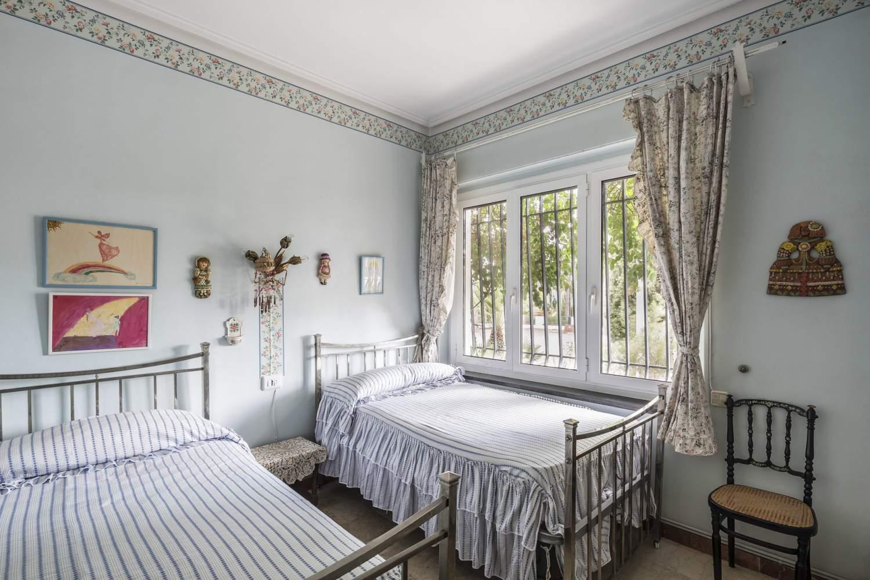 Monóver  - Propriété 8 Pièces 5 Chambres - picture 19