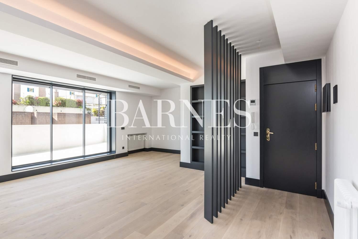 Madrid  - Penthouse 3 Cuartos 3 Habitaciones - picture 17
