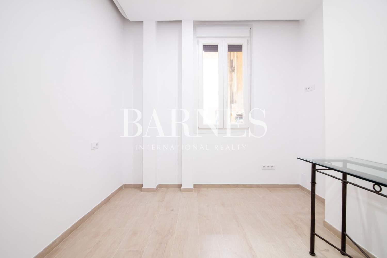Madrid  - Dúplex 3 Cuartos 2 Habitaciones - picture 7