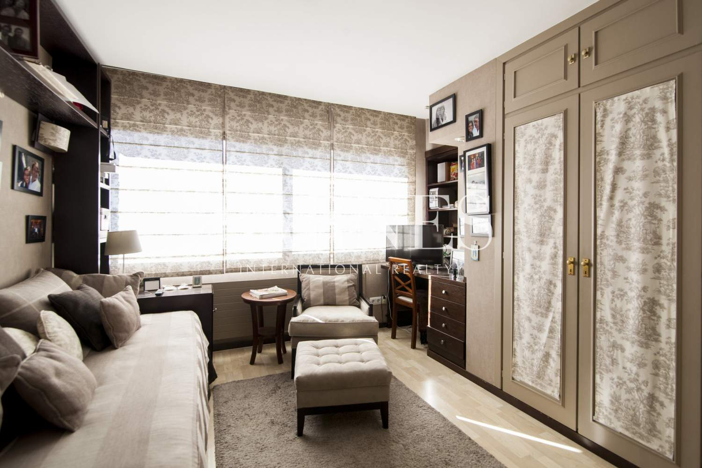 Madrid  - Penthouse 5 Pièces 4 Chambres - picture 12