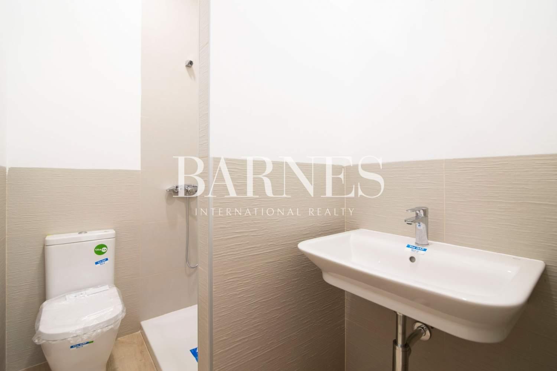 Madrid  - Dúplex 3 Cuartos 2 Habitaciones - picture 5