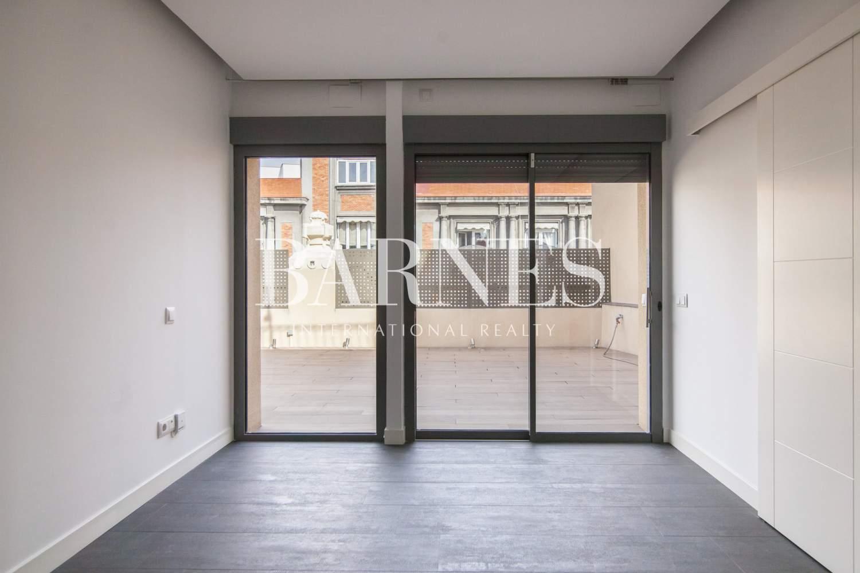 Madrid  - Piso 2 Cuartos 3 Habitaciones - picture 11