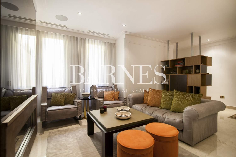 Madrid  - Piso 4 Cuartos 2 Habitaciones - picture 10