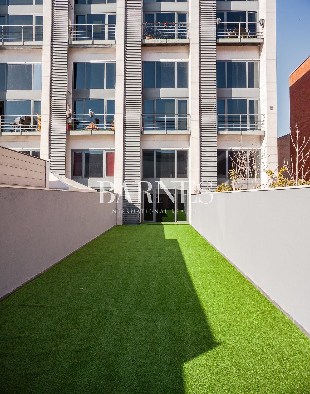 Madrid  - Loft 1 Cuarto, 1 Habitacion - picture 15