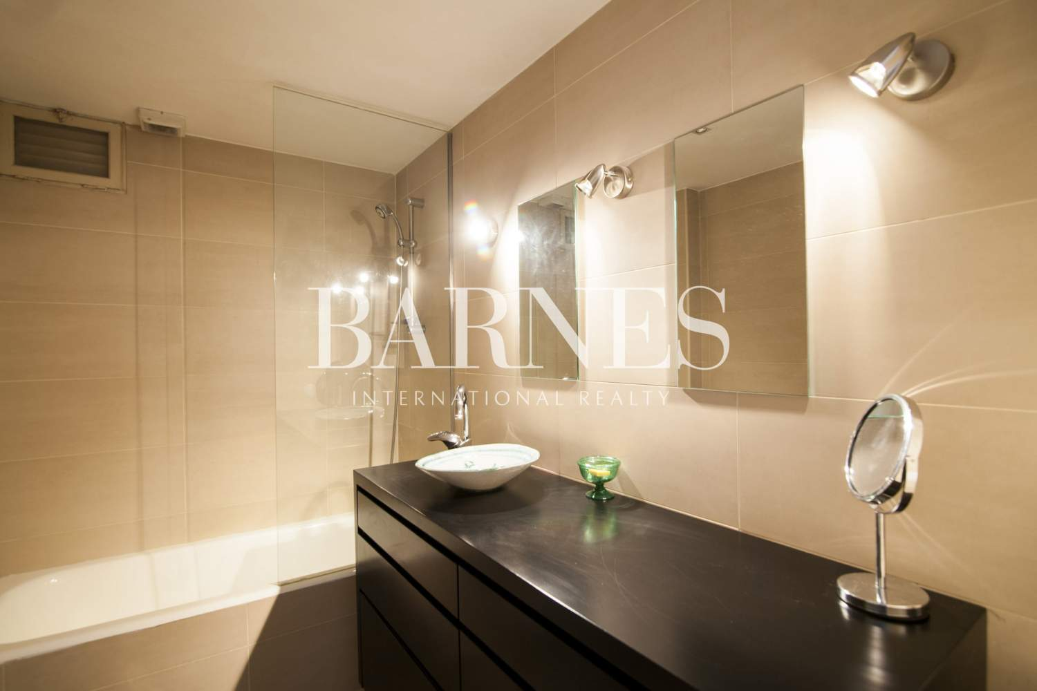 Madrid  - Penthouse 4 Bedrooms - picture 16
