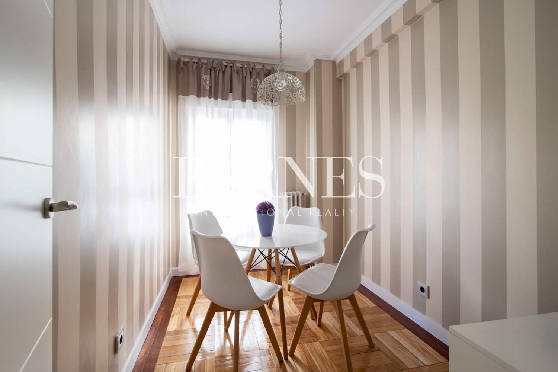 Madrid  - Piso 3 Cuartos 3 Habitaciones - picture 19