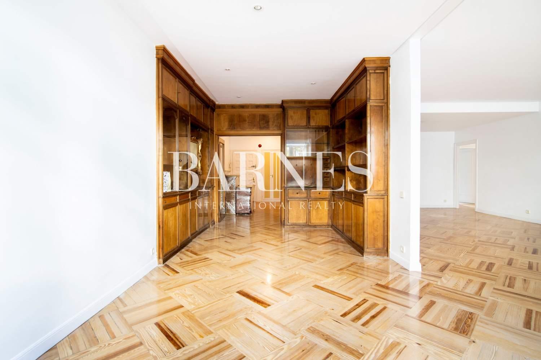 Madrid  - Piso 4 Cuartos 4 Habitaciones - picture 2