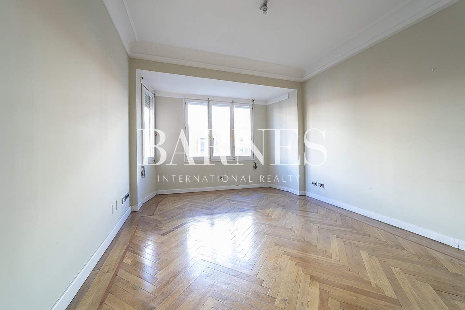 Madrid  - Appartement 4 Pièces 3 Chambres - picture 11