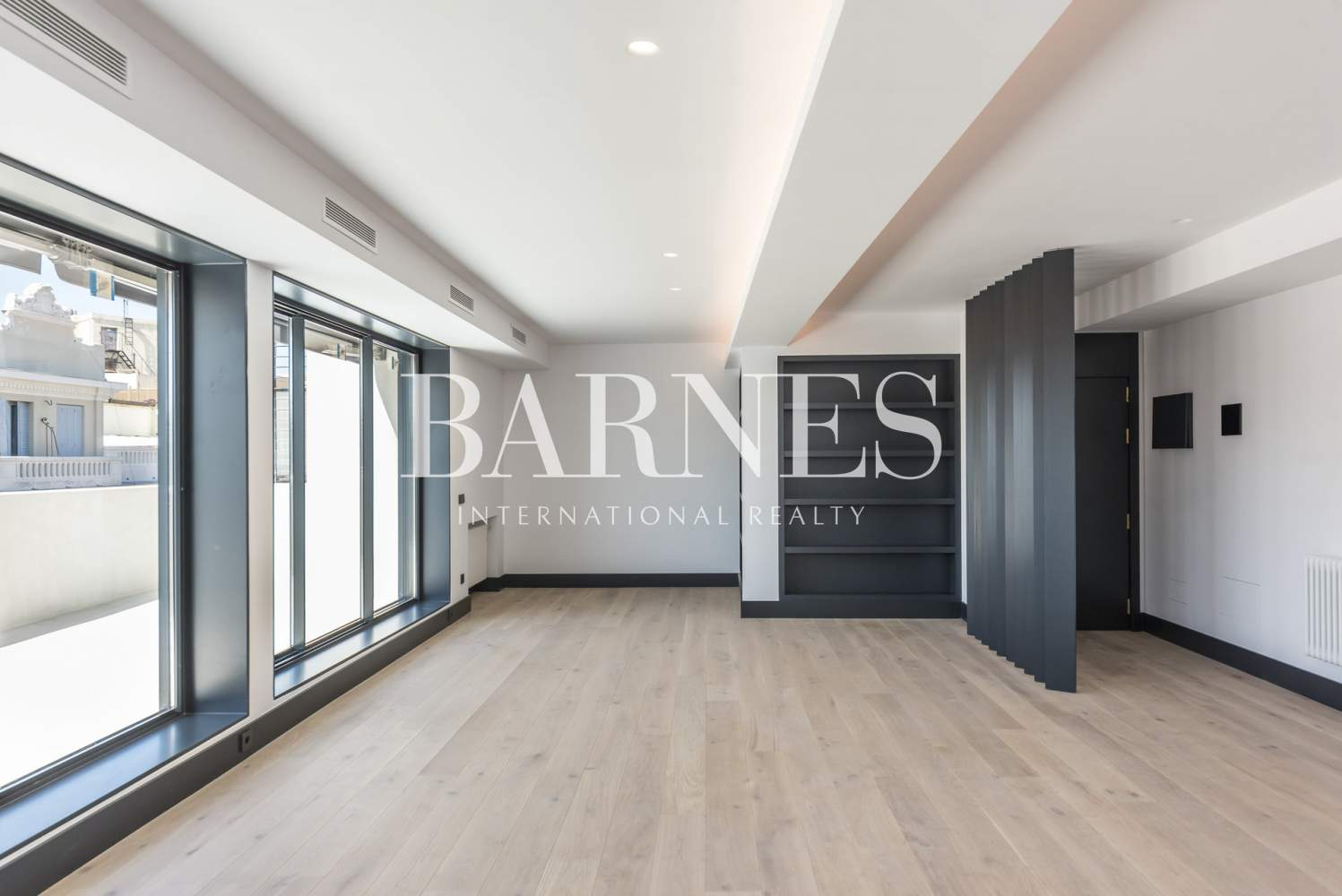 Madrid  - Penthouse 3 Cuartos 3 Habitaciones - picture 9