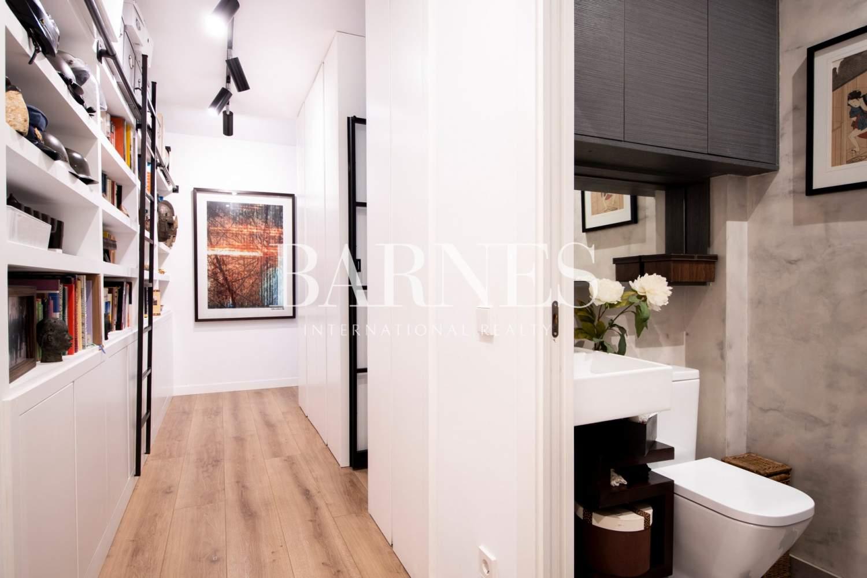 Madrid  - Appartement 4 Pièces - picture 10