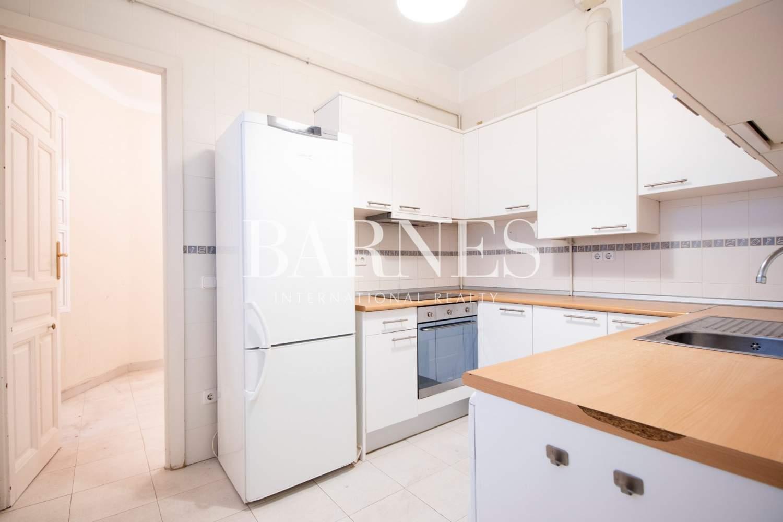 Madrid  - Appartement 3 Pièces - picture 19