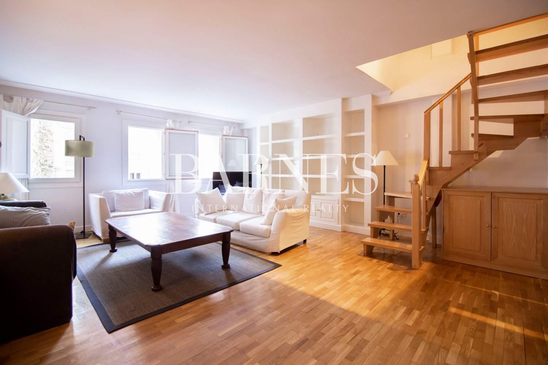 Madrid  - Duplex 1 Bedroom - picture 2