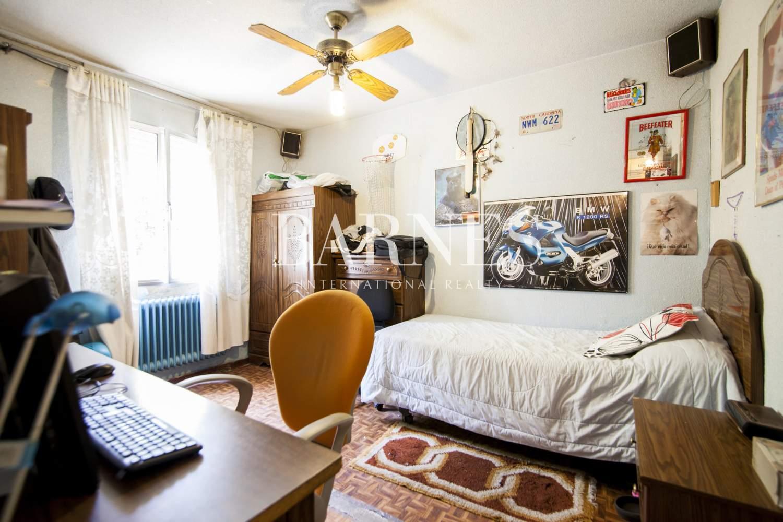 Madrid  - Casa 3 Cuartos 3 Habitaciones - picture 10