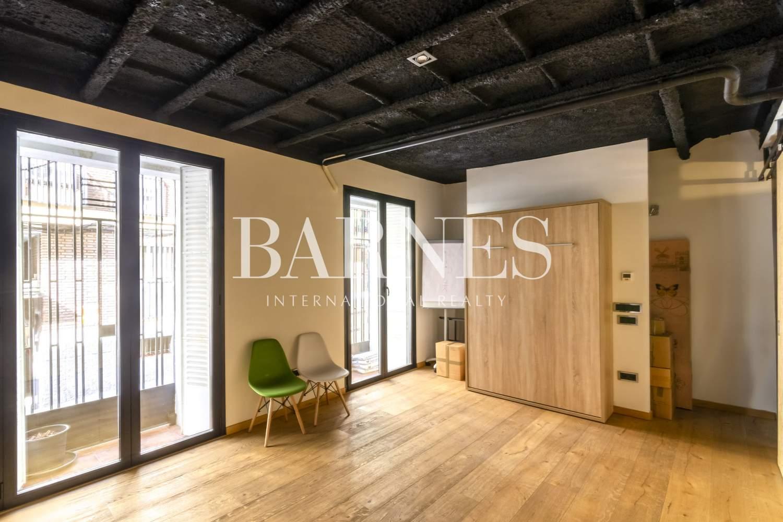 Madrid  - Loft 4 Cuartos 2 Habitaciones - picture 9