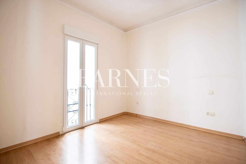 Madrid  - Appartement 3 Pièces - picture 14