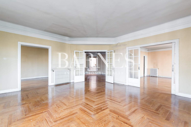 Madrid  - Piso 13 Cuartos 5 Habitaciones - picture 15