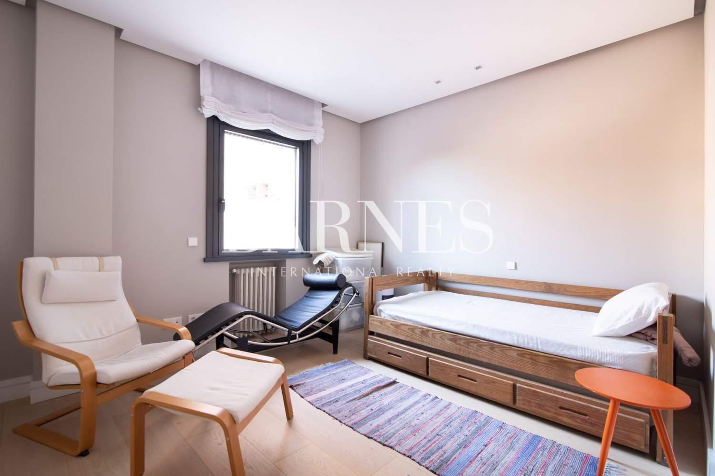 Madrid  - Piso 8 Cuartos 5 Habitaciones - picture 10