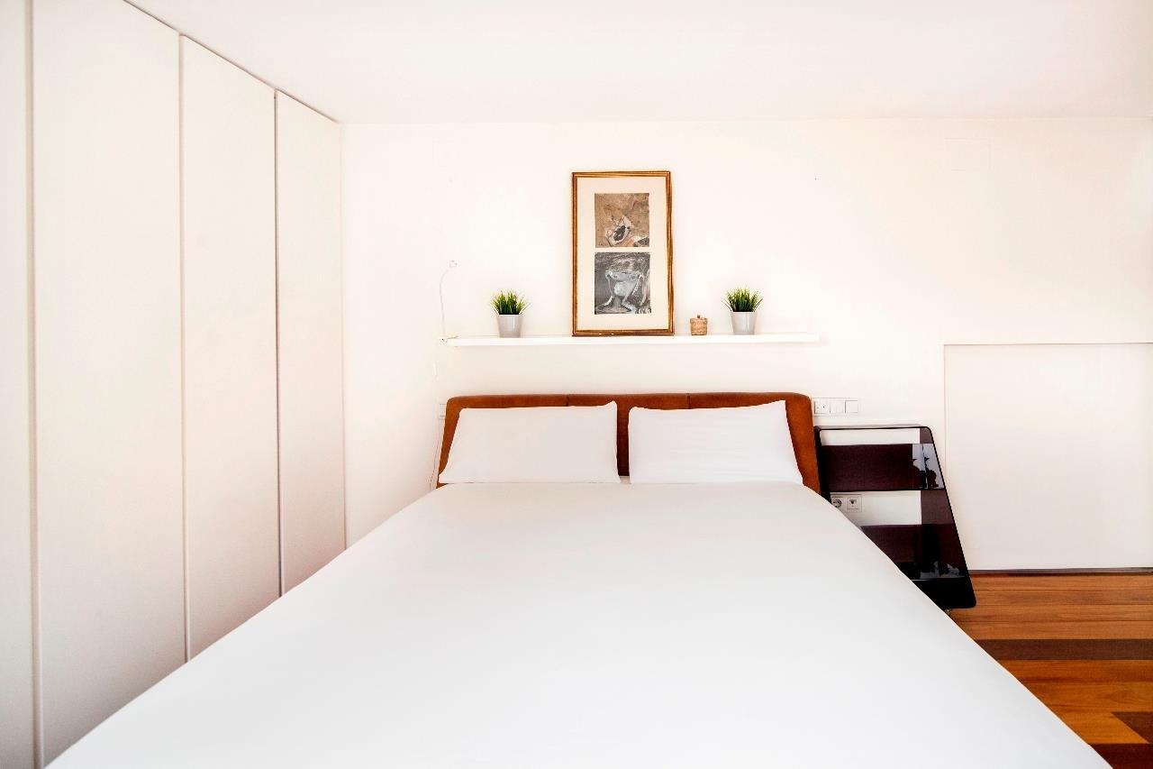Madrid  - Penthouse 3 Pièces 3 Chambres - picture 19