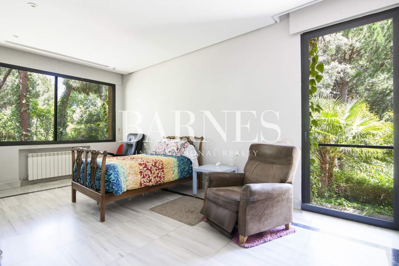 Alcobendas y la Moraleja  - Chalet 4 Bedrooms - picture 17