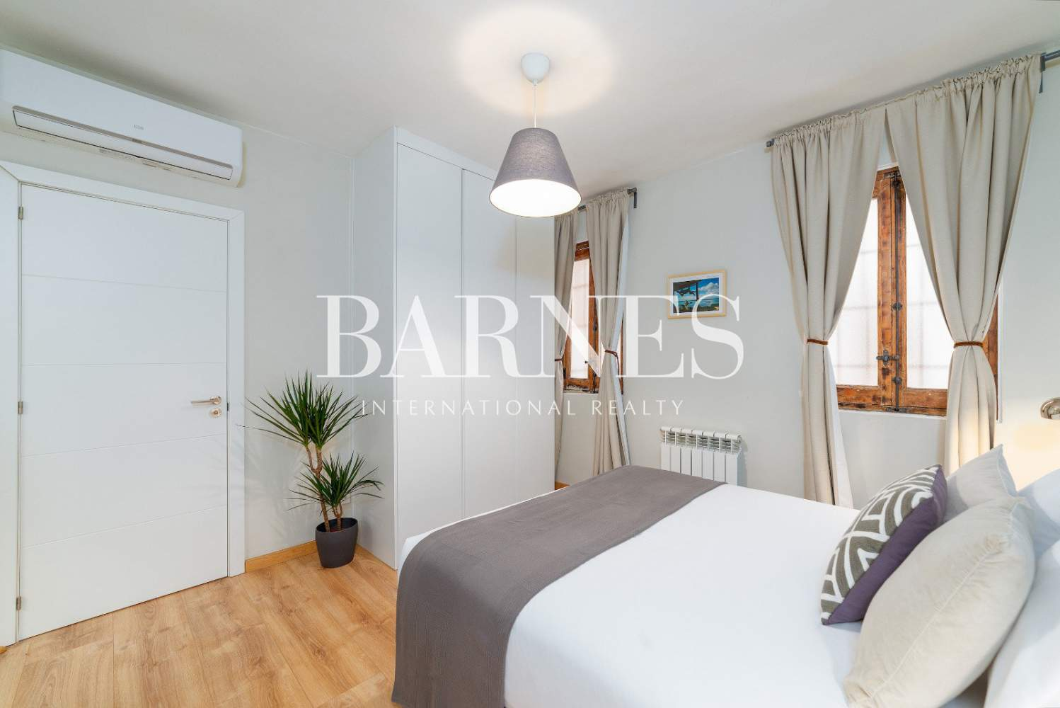 Madrid  - Apartment 4 Bedrooms - picture 18
