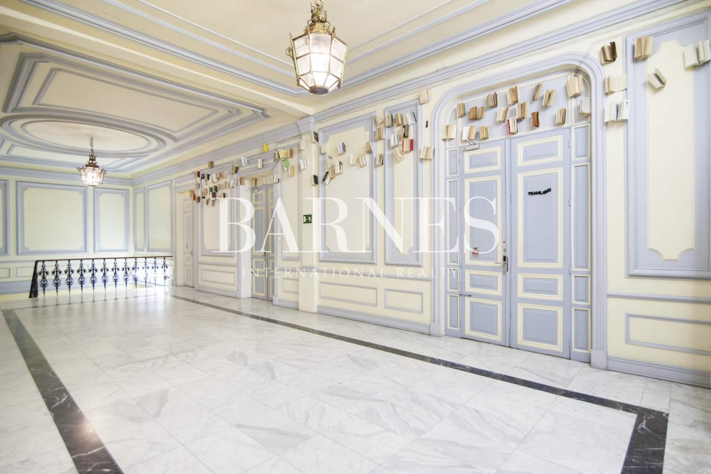 Madrid  - Piso 3 Cuartos 2 Habitaciones - picture 14