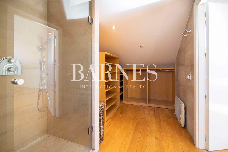 Madrid  - Duplex 1 Bedroom - picture 12