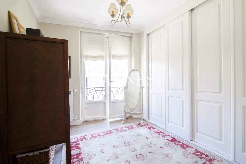 Madrid  - Piso 4 Cuartos 3 Habitaciones - picture 13