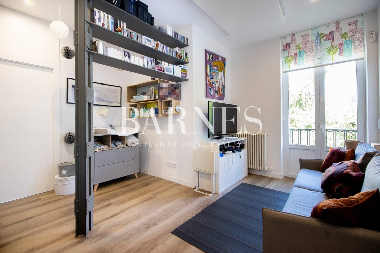 Madrid  - Appartement 4 Pièces - picture 16
