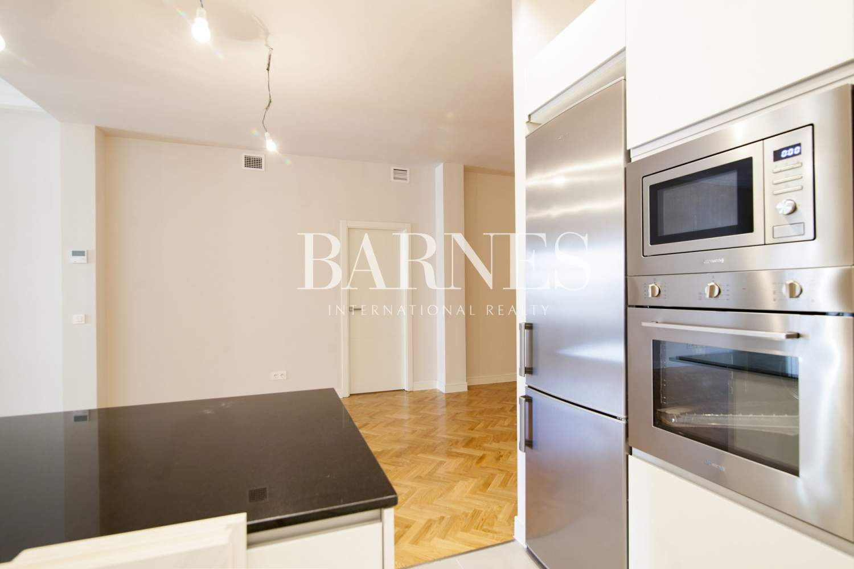 Madrid  - Apartment 1 Bedroom - picture 16