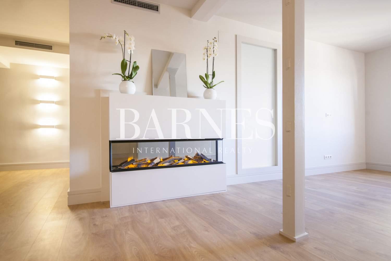 Madrid  - Piso 3 Cuartos 3 Habitaciones - picture 14