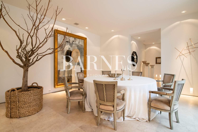 Madrid  - Appartement 1 Pièce, 1 Chambre - picture 6