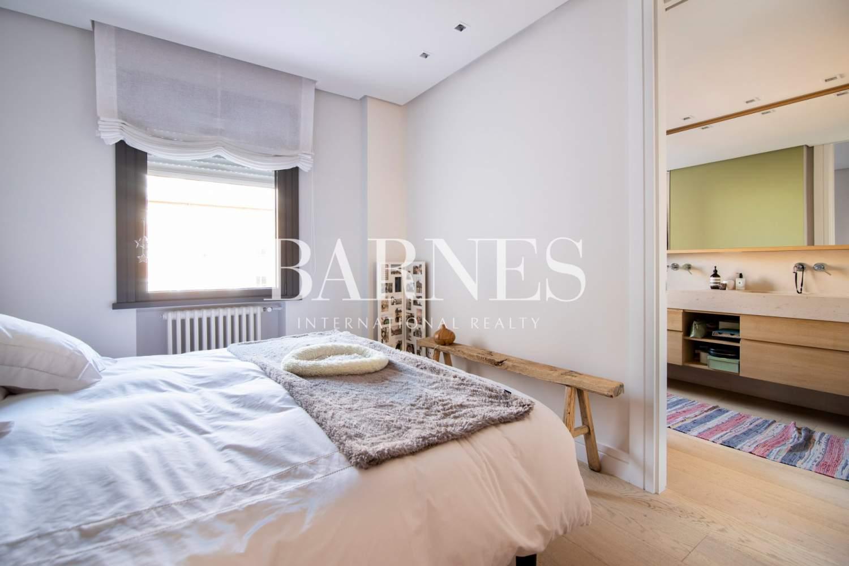 Madrid  - Piso 8 Cuartos 5 Habitaciones - picture 9