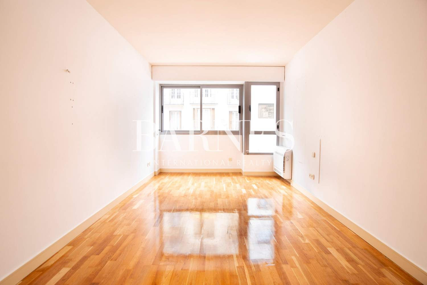 Madrid  - Apartment 2 Bedrooms - picture 15
