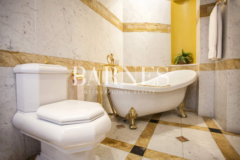 Madrid  - Casa 6 Cuartos 5 Habitaciones - picture 13