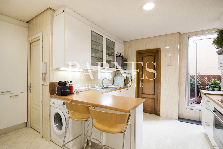 Madrid  - Penthouse 5 Pièces 4 Chambres - picture 7