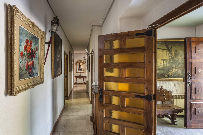 Monóver  - Propriété 8 Pièces 5 Chambres - picture 12