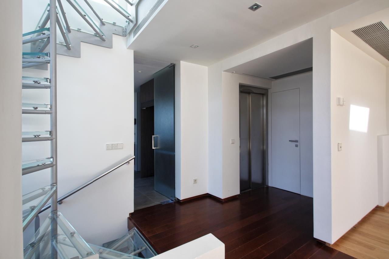 Madrid  - Ático 5 Cuartos 4 Habitaciones - picture 9