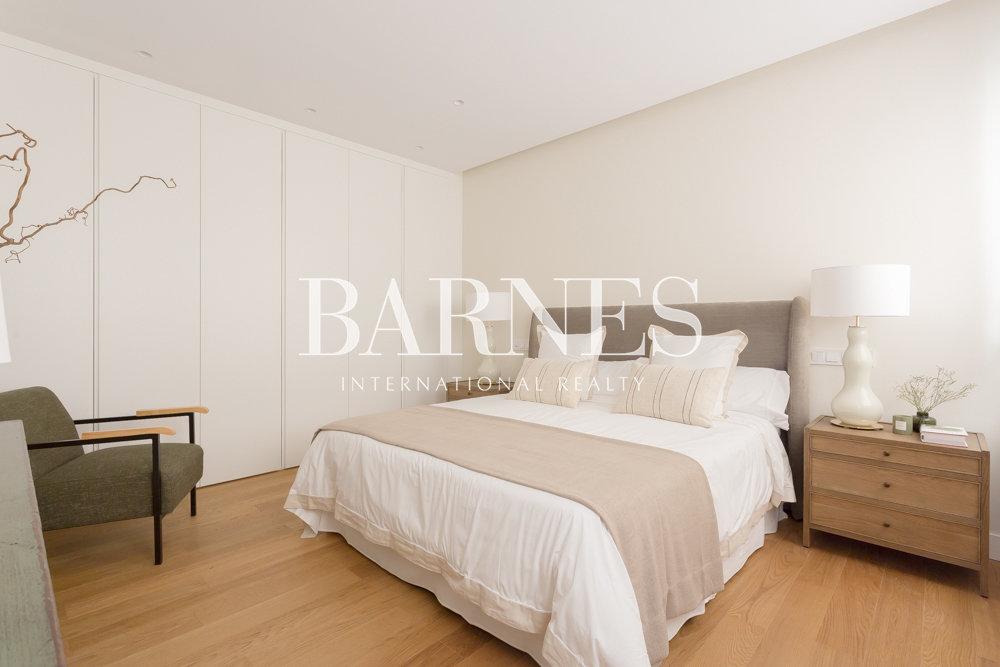 Madrid  - Piso 3 Cuartos 3 Habitaciones - picture 11
