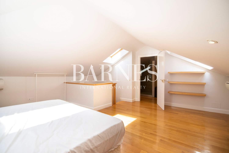 Madrid  - Duplex 1 Bedroom - picture 8