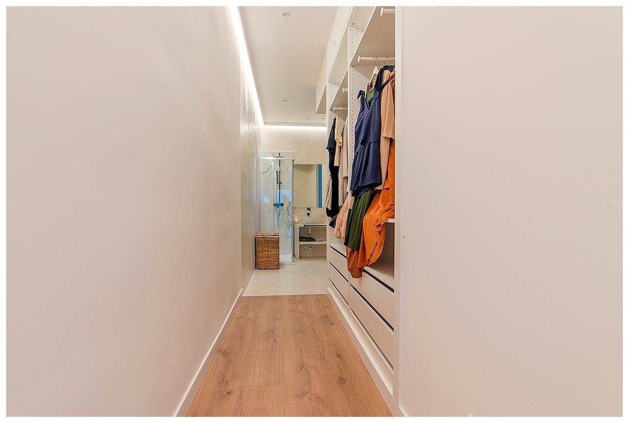 Madrid  - Apartment 7 Bedrooms - picture 8