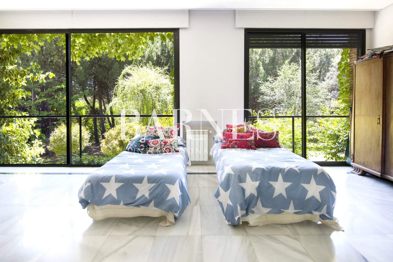 Alcobendas y la Moraleja  - Chalet 4 Bedrooms - picture 14