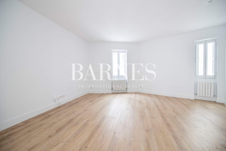 Madrid  - Apartment 1 Bedroom - picture 4