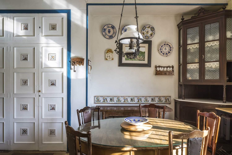 Monóver  - Propriété 8 Pièces 5 Chambres - picture 15