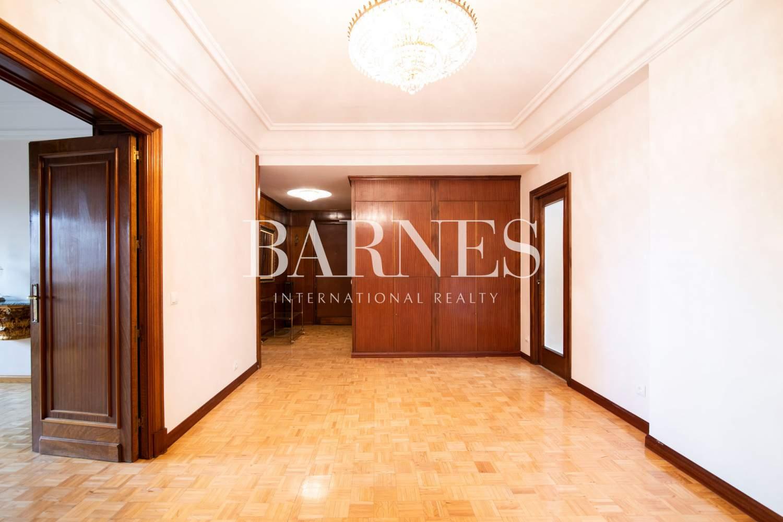 Madrid  - Piso 3 Cuartos 3 Habitaciones - picture 4