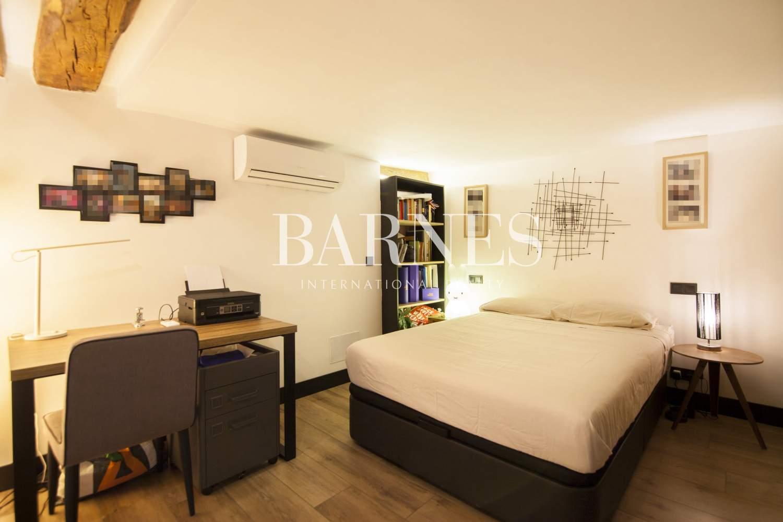 Madrid  - Duplex 3 Bedrooms - picture 11
