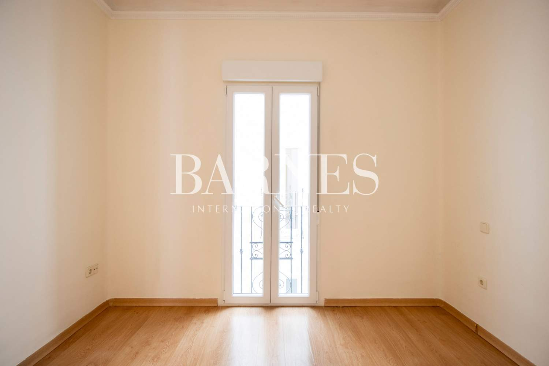 Madrid  - Appartement 3 Pièces - picture 17