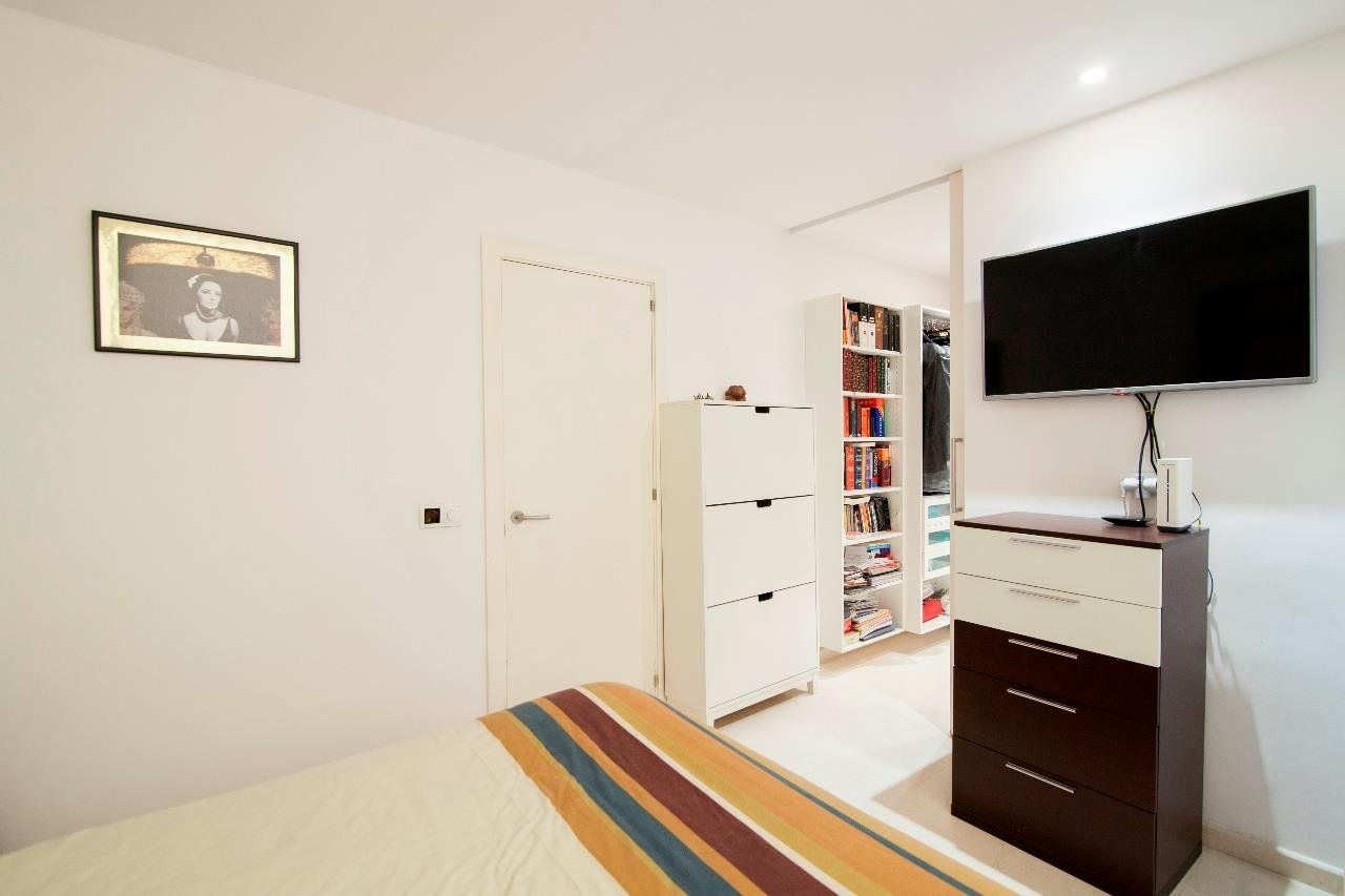 Madrid  - Apartment 3 Bedrooms - picture 13