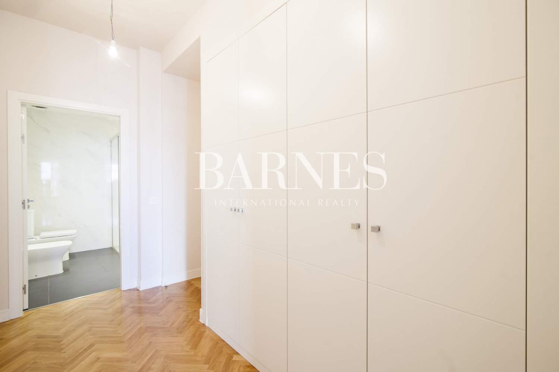 Madrid  - Appartement 1 Pièce, 1 Chambre - picture 16