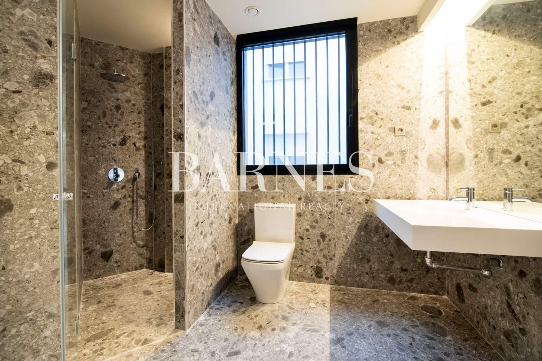 Madrid  - Piso 4 Cuartos 3 Habitaciones - picture 19